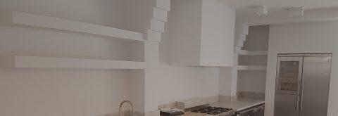 MVstuc, stukadoors & schilders voor al uw stuc- en schilderwerk. Hoge kwaliteit tegen scherpe prijs.